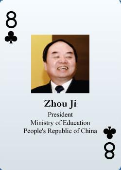 Zho Ji
